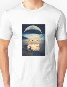 Allonsy T-Shirt