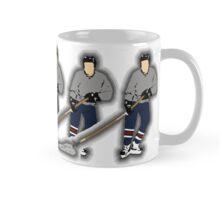 Mop the Ice - Row of 5 Mug