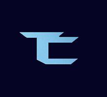 Team Classi Logo by TeamClassi