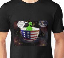 Cheap Import   Unisex T-Shirt