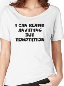 Funny Marijuana Women's Relaxed Fit T-Shirt