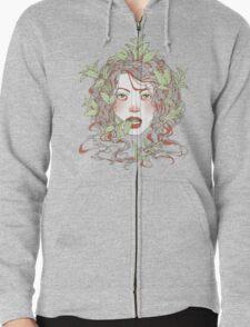Peppermint Girl T-Shirt