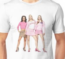 MEAN GIRLS MERCH Unisex T-Shirt