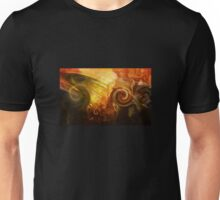 Dark passion Unisex T-Shirt