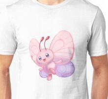 PokéFusion: Chanfree Unisex T-Shirt