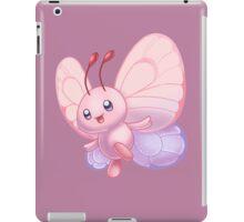 PokéFusion: Chanfree iPad Case/Skin