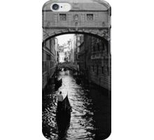 Heavy Sigh... iPhone Case/Skin