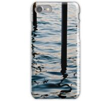 Flood your fine pens in the inkwell of living... iPhone Case/Skin