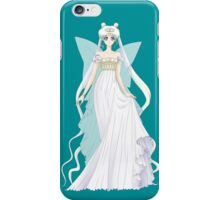 Neo Queen Serenity - Sailor moon Crystal iPhone Case/Skin