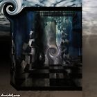 Portal of Needs! by Druidstorm