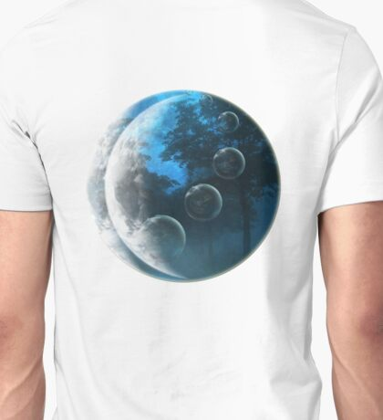 T-Shirt- 67 Unisex T-Shirt
