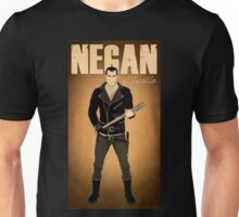 The Walking Dead - Negan & Lucille 2 Unisex T-Shirt