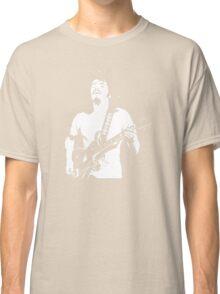 Carlos Santana Band T-Shirt Classic T-Shirt