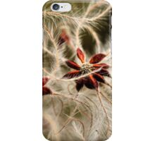 Fairy Tinsel 2  iPhone Case/Skin