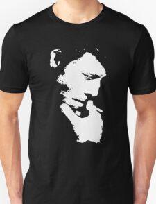 Tom Waits T-Shirt T-Shirt