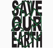 SavE OuR Earth T-Shirt
