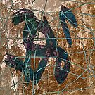 heard in the wind by marcwellman2000