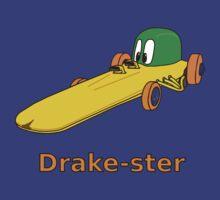 Drake-ster T-Shirt