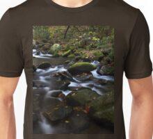 Hidden Away T-Shirt