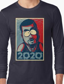 KW 2020 Long Sleeve T-Shirt