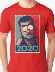 KW 2020 T-Shirt