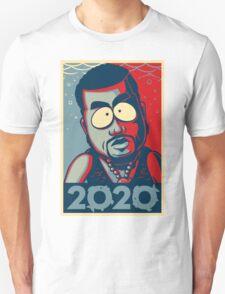 KW 2020 Unisex T-Shirt