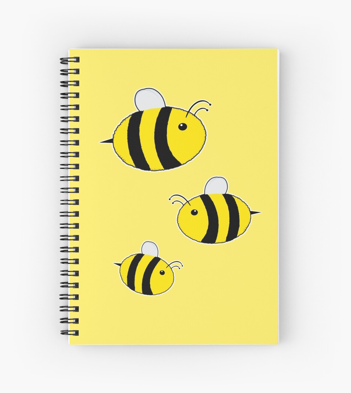 Triple Bee by TheGreys