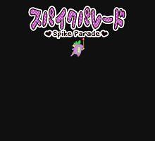 Spike Parade Unisex T-Shirt