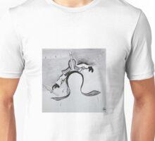Kendo V Unisex T-Shirt