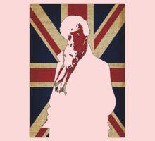 I Believe in Sherlock Holmes One Piece - Long Sleeve
