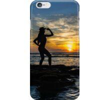 Yippie Ki Yay iPhone Case/Skin