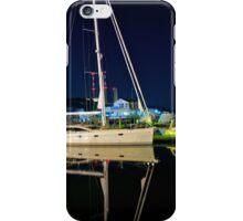 The Wild Sea iPhone Case/Skin