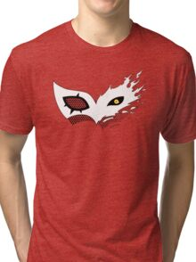 Persona 5: Prepare for the Heist Tri-blend T-Shirt