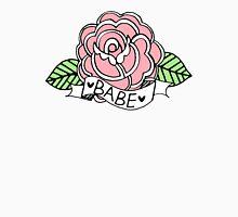 Rose Babe Unisex T-Shirt
