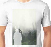 Fireworks- gospel. Unisex T-Shirt