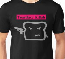 Ghostface Killah Unisex T-Shirt