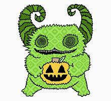 Happy Halloween Cutie T-Shirt