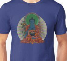 Adi-Buddha Unisex T-Shirt