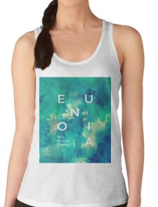* Eunoia* #redbubble T-Shirt
