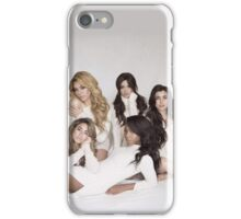 5H Sweaters iPhone Case/Skin