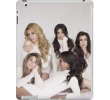 5H Sweaters iPad Case/Skin