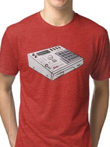 MPC 2000 Tri-blend T-Shirt