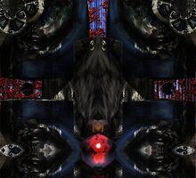 Ancient Future! by Druidstorm