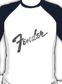 Fender (Vintage) T-Shirt