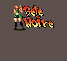 Bete Noire - Street Fighter Unisex T-Shirt