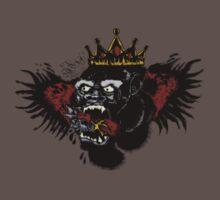 Notorious Gorilla T-Shirt