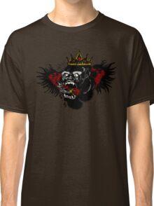 Notorious Gorilla Classic T-Shirt