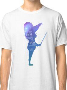 YLIA - Kaori Classic T-Shirt