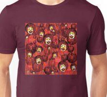 Bad Ronald Unisex T-Shirt