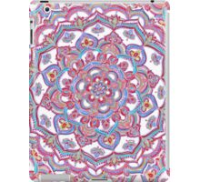 For Phoenix, with love iPad Case/Skin